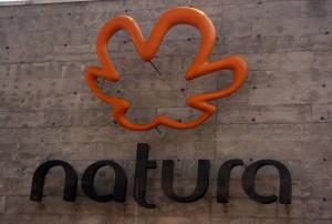 Natura-abrirá-lojas-físicas-em-2016-Norteando-Você1