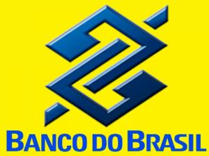Premiação Sinergia Banco do Brasil 2 semestre