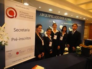 V Congresso Latino-Americano de Psicologia Junguiana