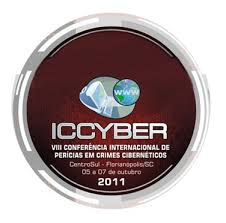 ICCYBER 2011