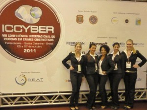 iccyber2