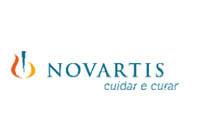 Reunião Novartis Joinville