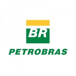 FORUM REGIONAL DA BACIA DE SANTOS PETROBRAS - ITAJAÍ -SC 2008